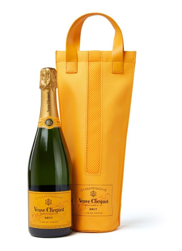 wollerich-veuveclicquot-shoppingbag