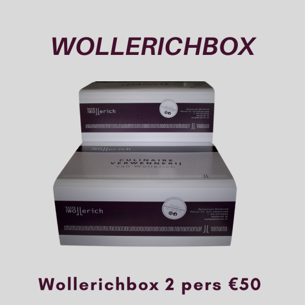 Wollerichbox-2-pers
