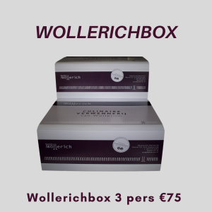 Wollerichbox-3-pers