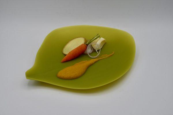 bospeencurrymousseline