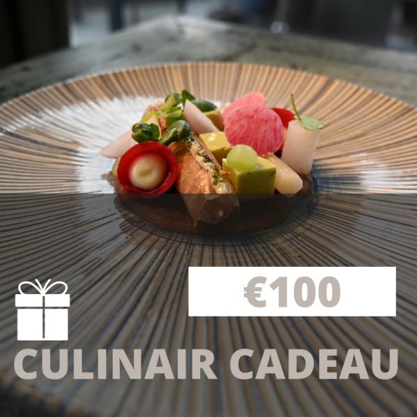 dinercheque restaurant wollerich 100