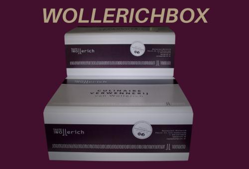 Wollerichbox